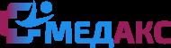 Компания «МедАкс» — Медицинские расходники  и бахилы оптом в Казани